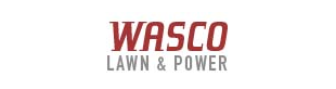 Wasco Lawn and Power Inc.